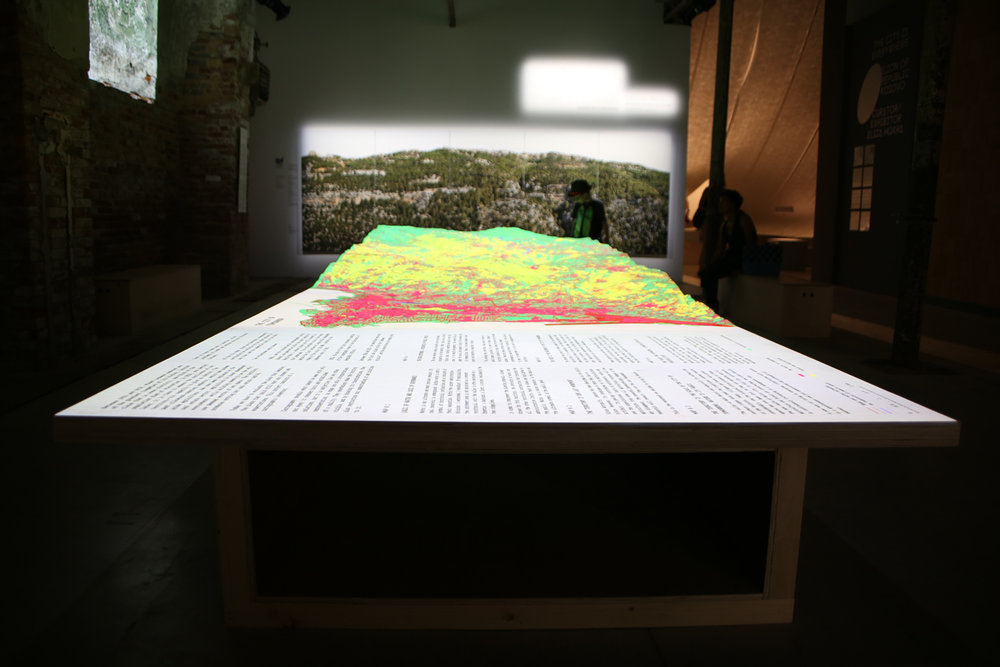 biennale architecture venise 2018 717.JPG