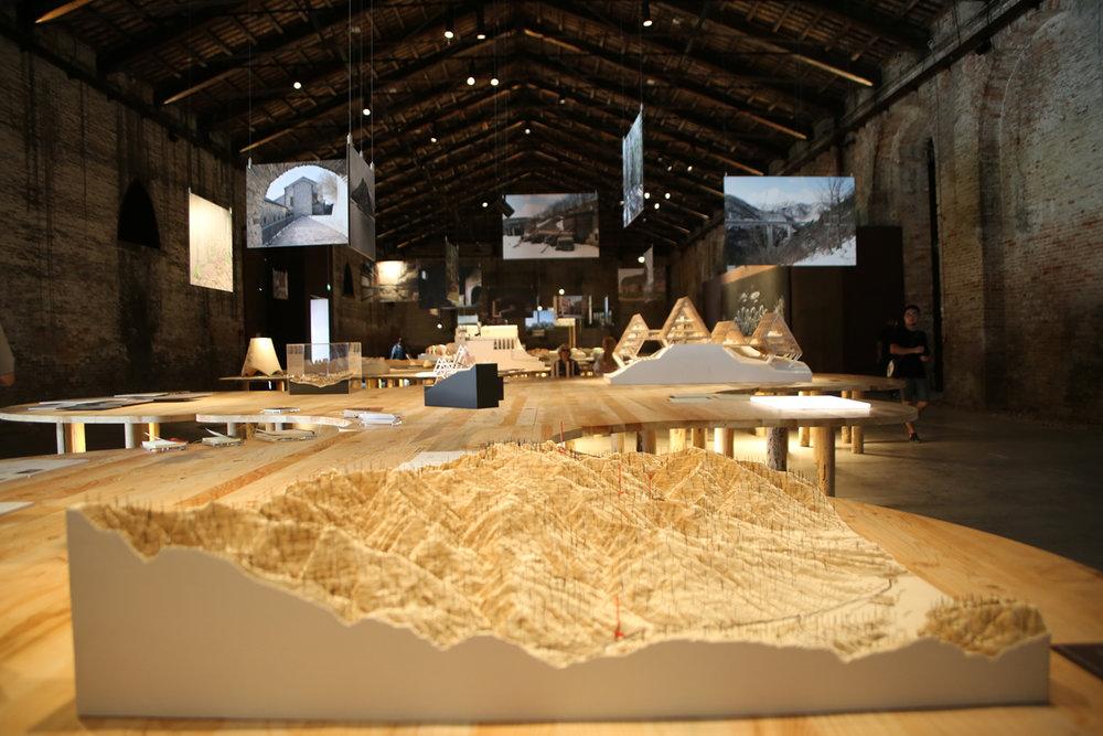 biennale architecture venise 2018 773.JPG