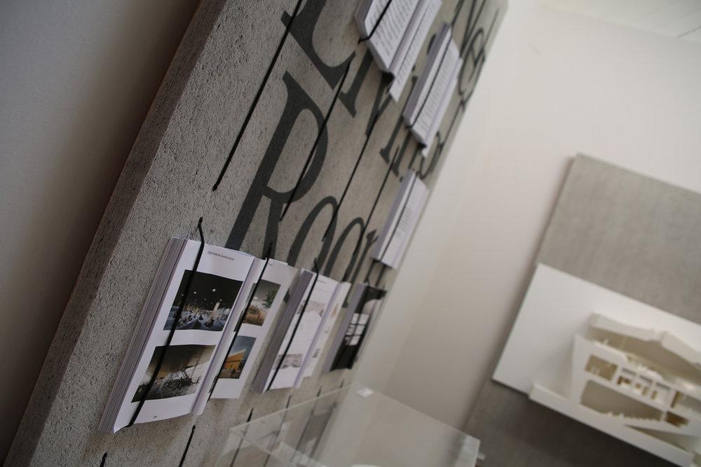 biennale architecture venise 2018 192.JPG