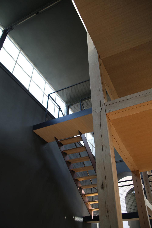 biennale architecture venise 2018 197.JPG
