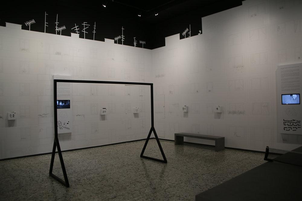 biennale architecture venise 2018 234.JPG