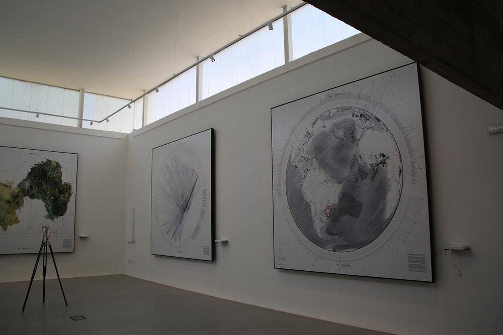 biennale architecture venise 2018 261.JPG