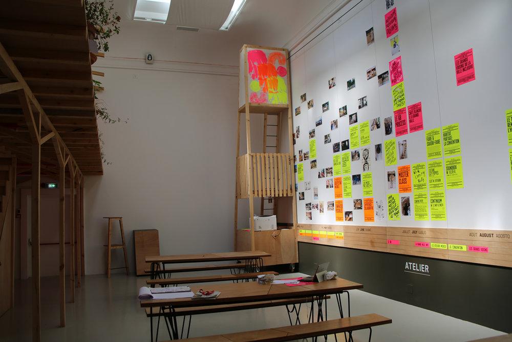 biennale architecture venise 2018 286.JPG