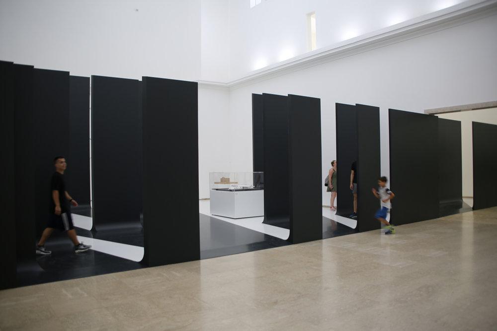biennale architecture venise 2018 298.JPG
