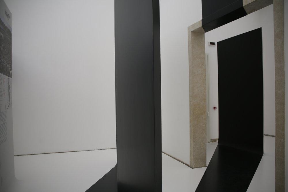 biennale architecture venise 2018 300.JPG