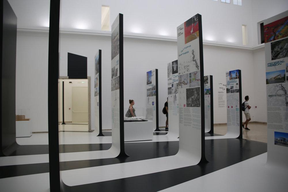biennale architecture venise 2018 302.JPG