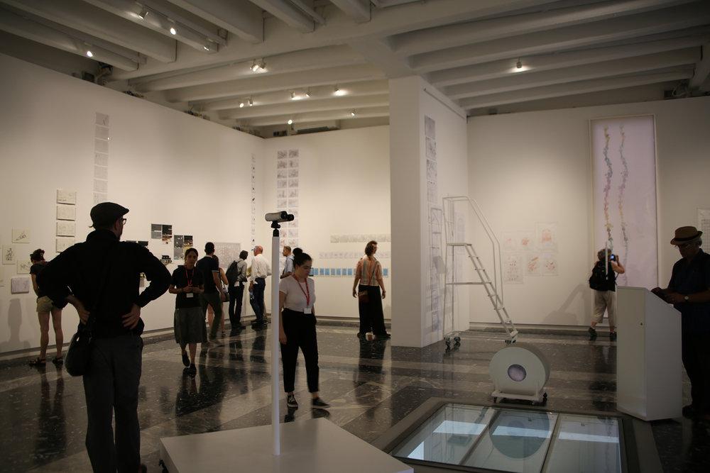 biennale architecture venise 2018 337.JPG