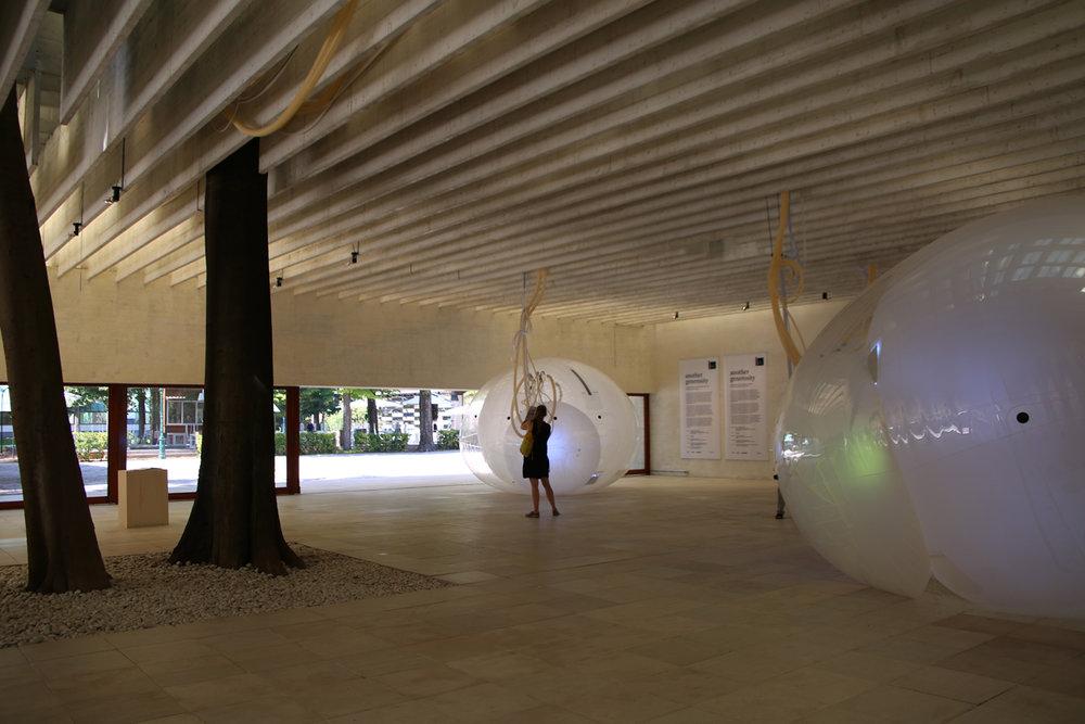 biennale architecture venise 2018 357.JPG