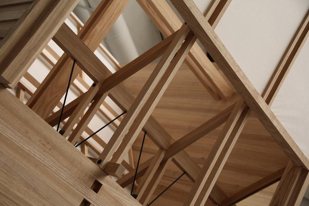 biennale architecture venise 2018 108.JPG