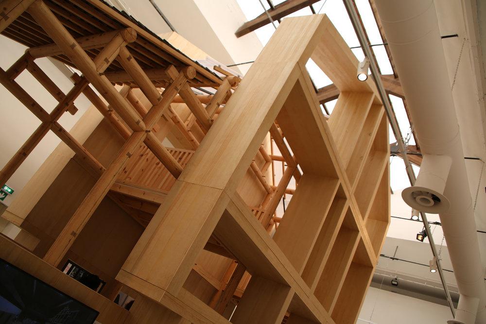 biennale architecture venise 2018 119.JPG