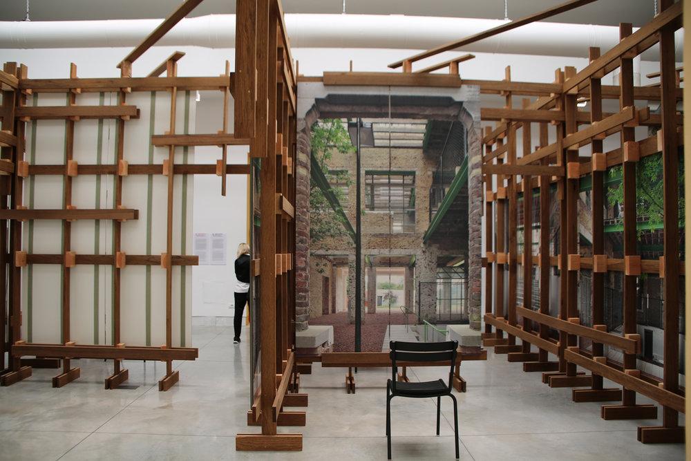 biennale architecture venise 2018 173.JPG