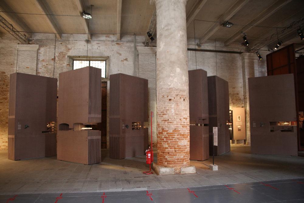 biennale architecture venise 2018 447.JPG