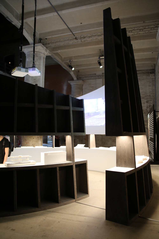 biennale architecture venise 2018 433.JPG