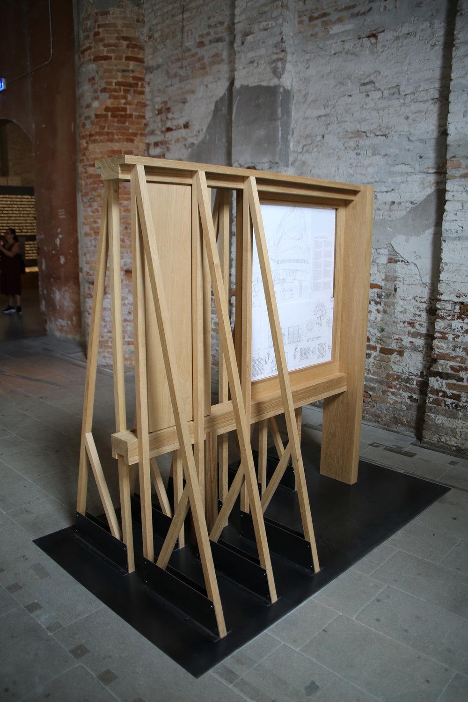 biennale architecture venise 2018 458.JPG