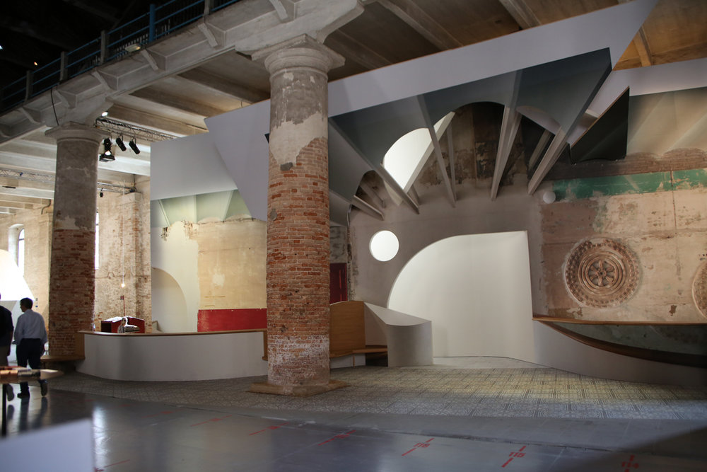 biennale architecture venise 2018 478.JPG
