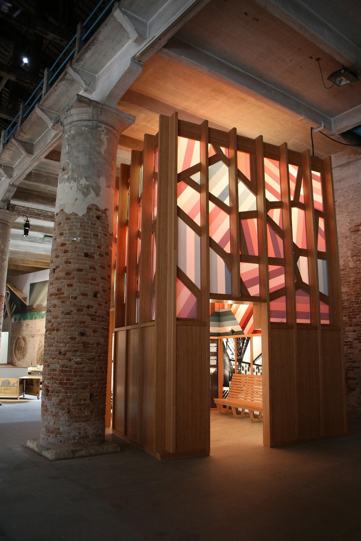 biennale architecture venise 2018 467.JPG
