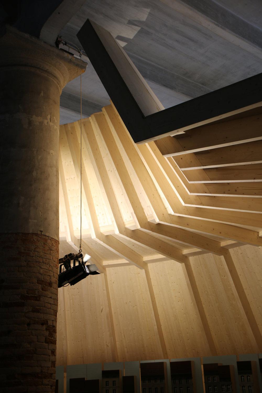 biennale architecture venise 2018 492.JPG
