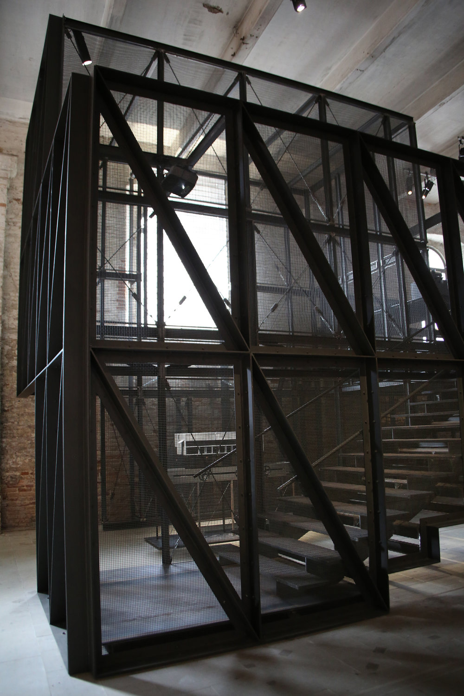 biennale architecture venise 2018 529.JPG