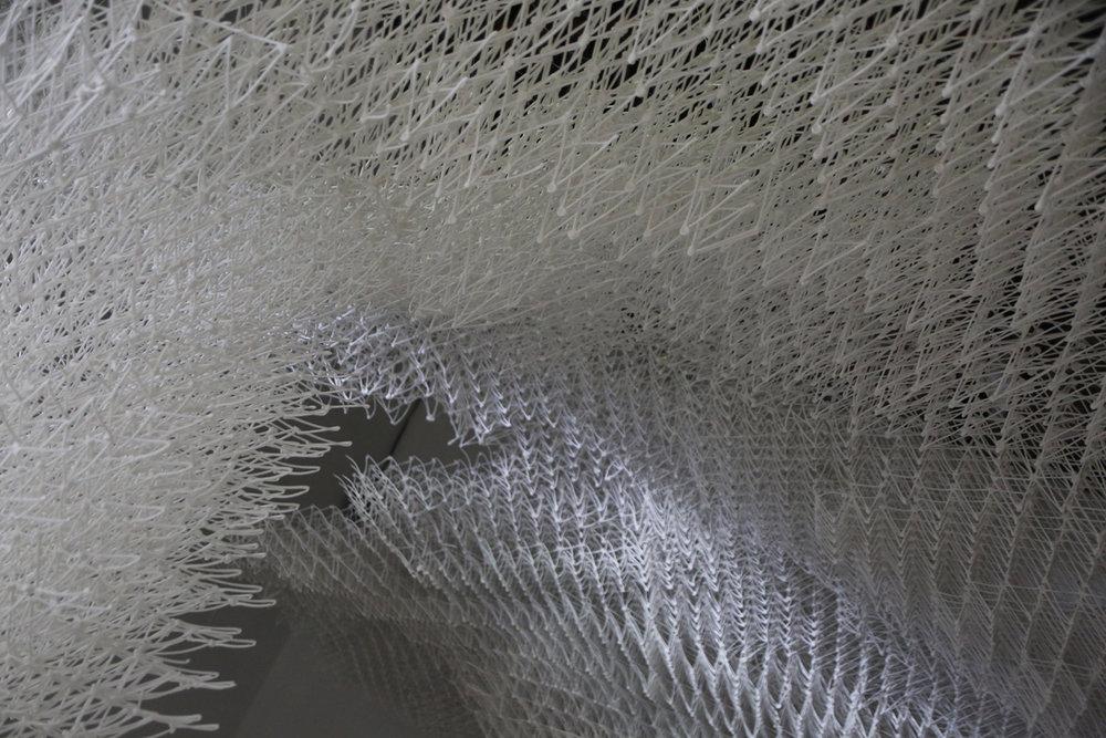 biennale architecture venise 2018 691.JPG