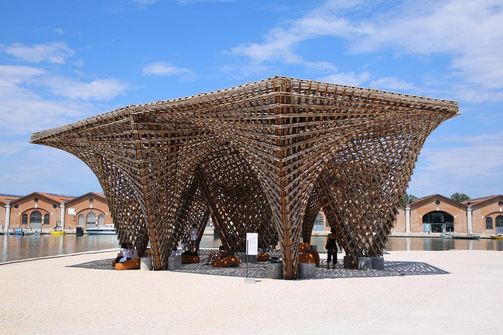 biennale architecture venise 2018 744.JPG