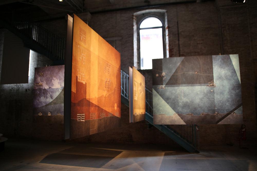 biennale architecture venise 2018 443.JPG