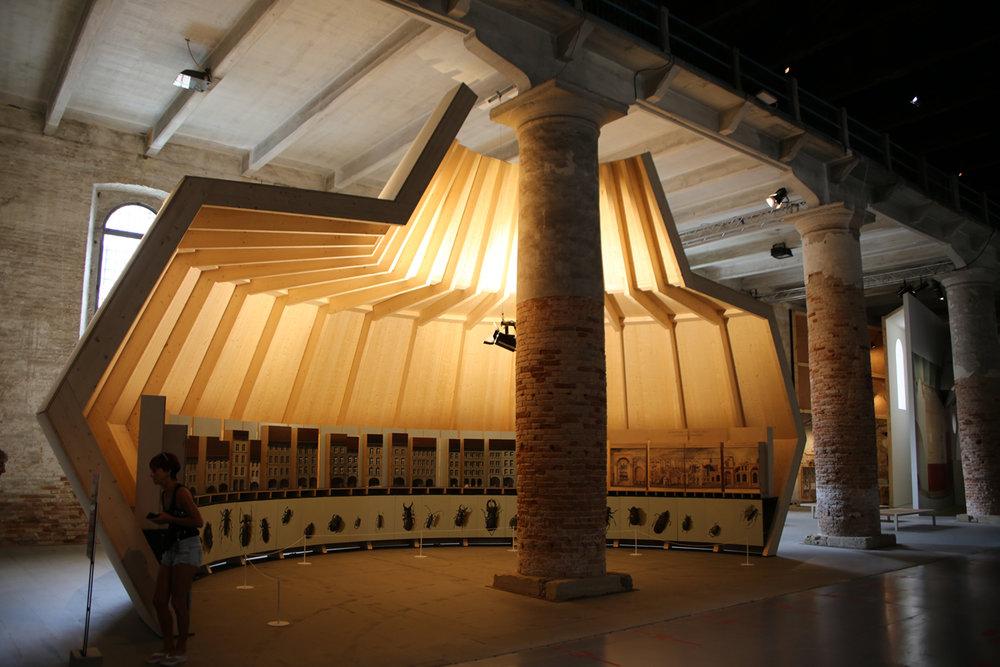 biennale architecture venise 2018 496.JPG