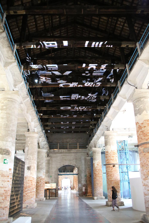 biennale architecture venise 2018 498.JPG
