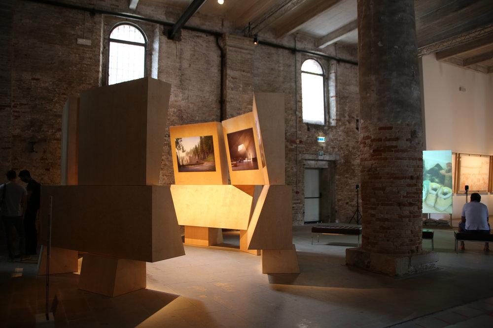 biennale architecture venise 2018 526.JPG