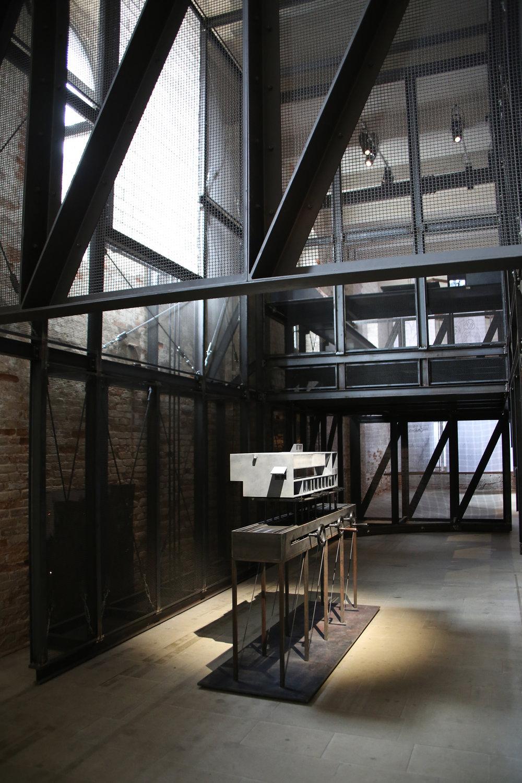 biennale architecture venise 2018 530.JPG