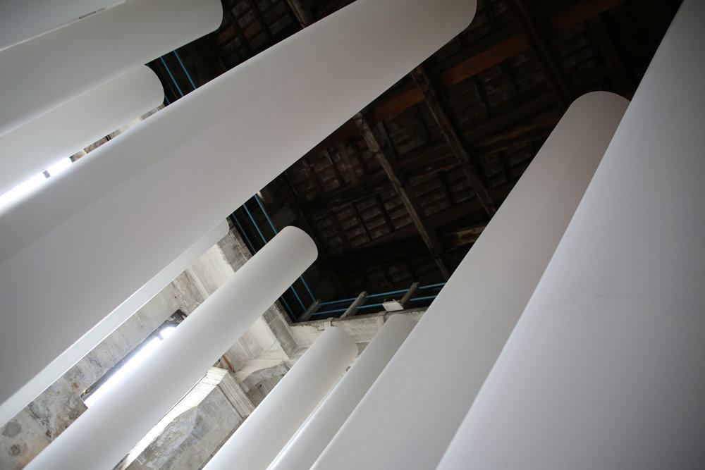 biennale architecture venise 2018 585.JPG