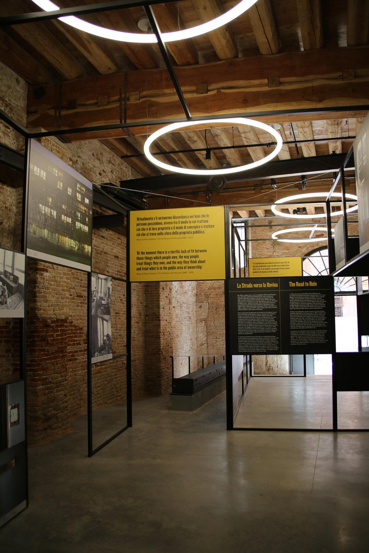biennale architecture venise 2018 625.JPG