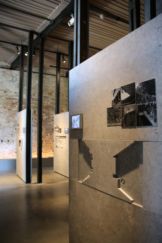 biennale architecture venise 2018 629.JPG