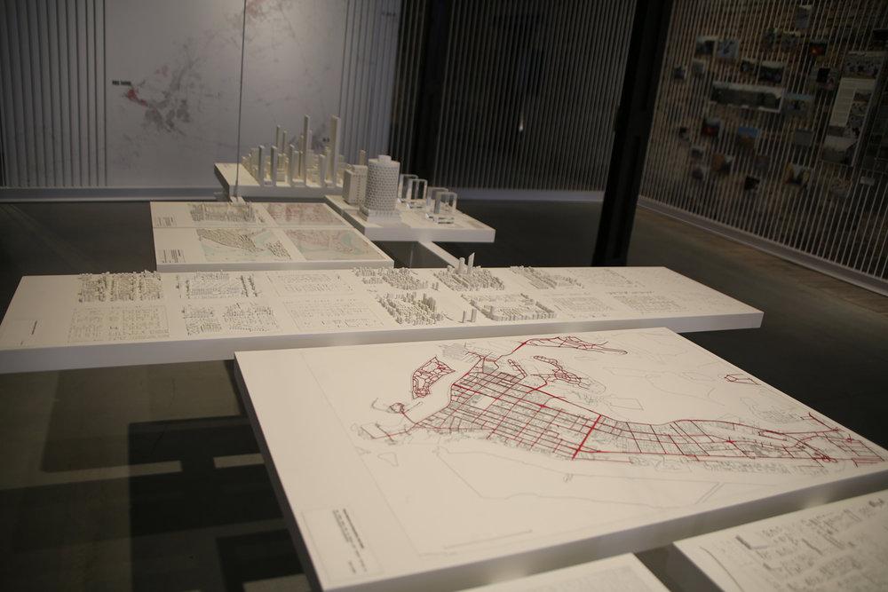 biennale architecture venise 2018 652.JPG