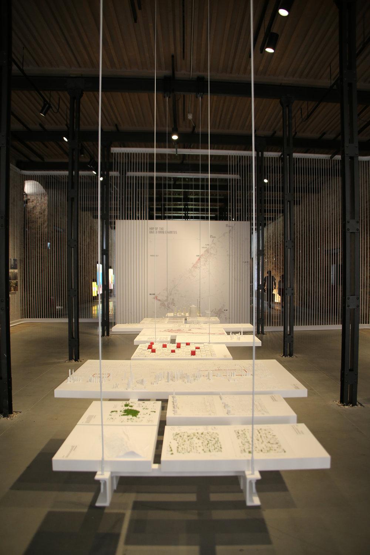 biennale architecture venise 2018 656.JPG
