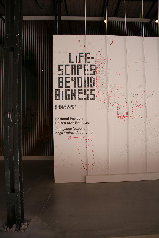 biennale architecture venise 2018 659.JPG