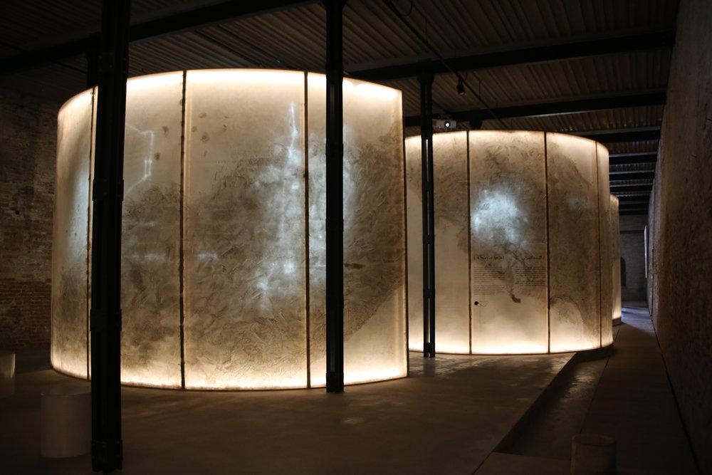 biennale architecture venise 2018 661.JPG