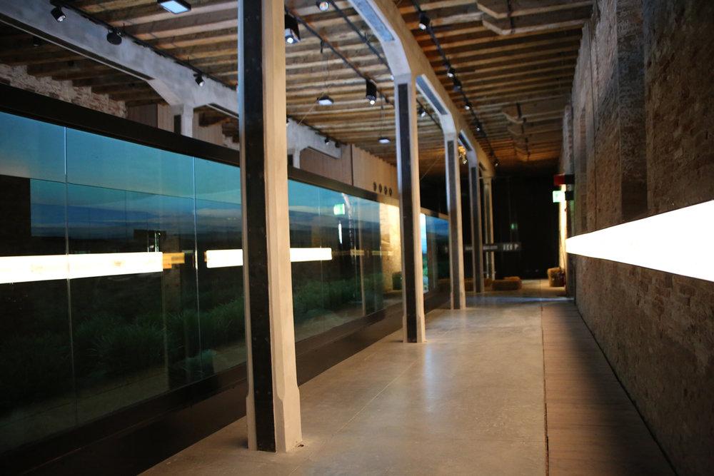 biennale architecture venise 2018 672.JPG