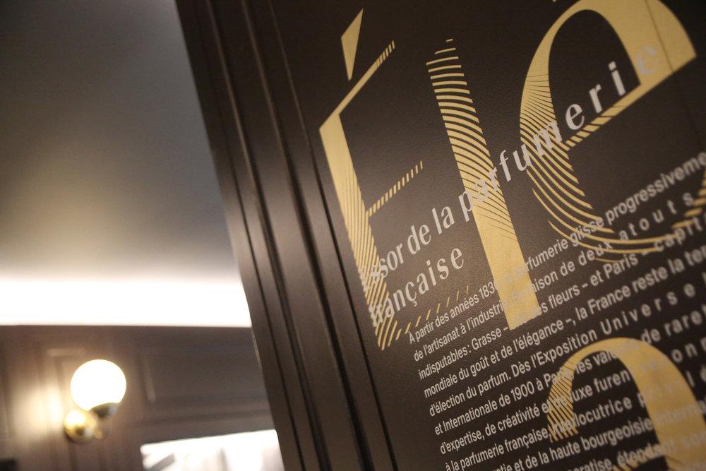 MUSEE PARFUM PARIS 027.JPG
