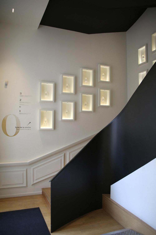 MUSEE PARFUM PARIS 030.JPG