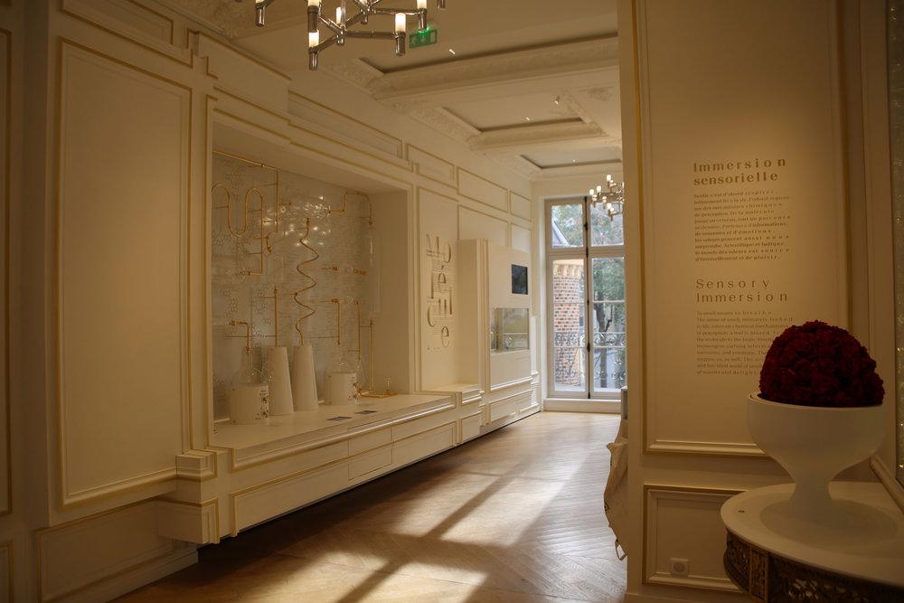 MUSEE PARFUM PARIS 037.JPG