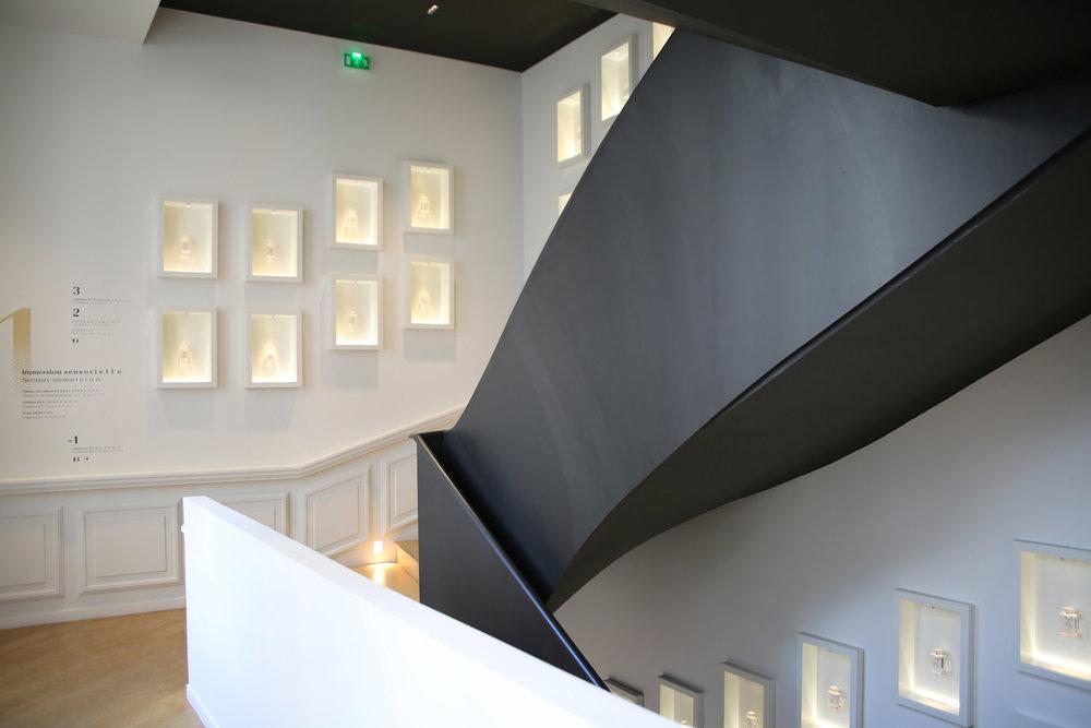 MUSEE PARFUM PARIS 066.JPG