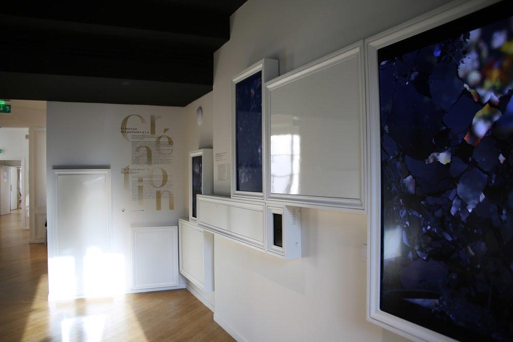 MUSEE PARFUM PARIS 074.JPG