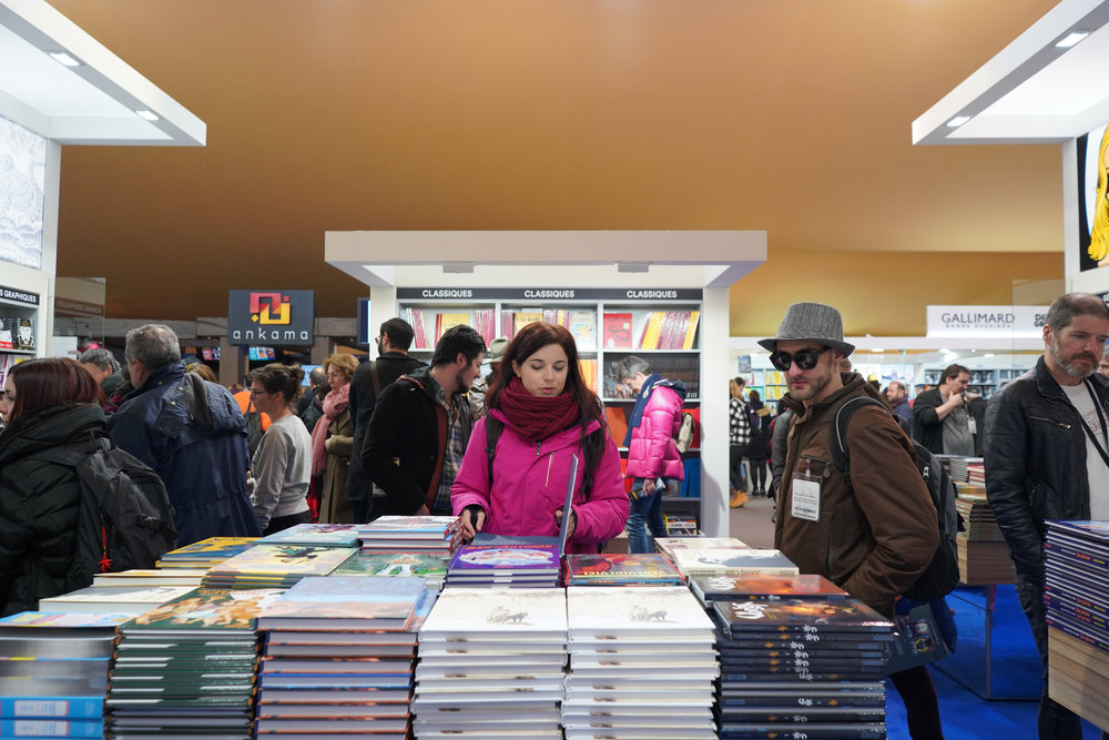 festival angouleme stand - 12.JPG