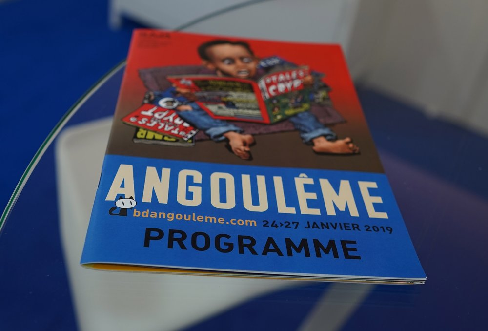 festival angouleme stand - 08 (1).JPG