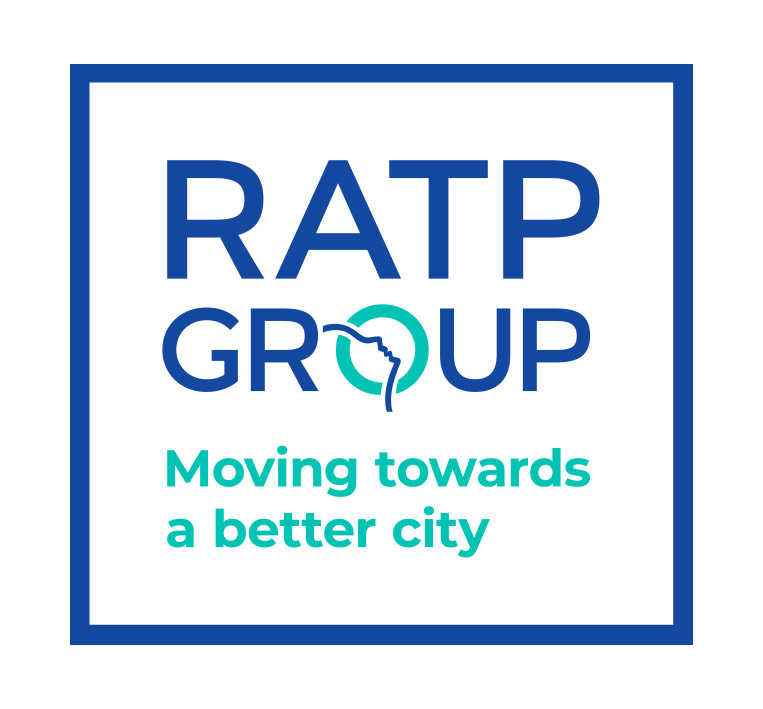 Charte_Groupe_ratp 5.jpg
