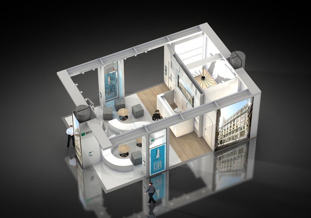stand booth BNPRE MIPIM 00.jpg