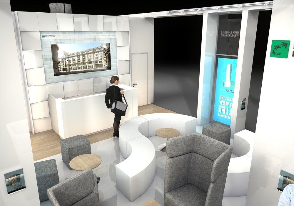 stand booth BNPRE MIPIM 05.jpg