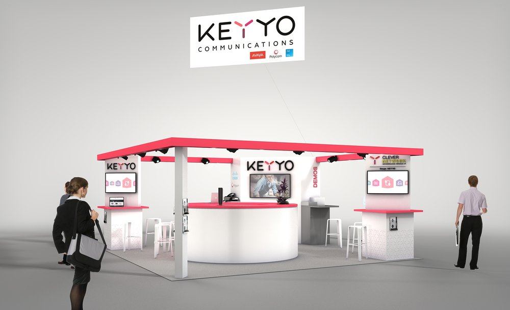 KEYYO 2 a.jpg