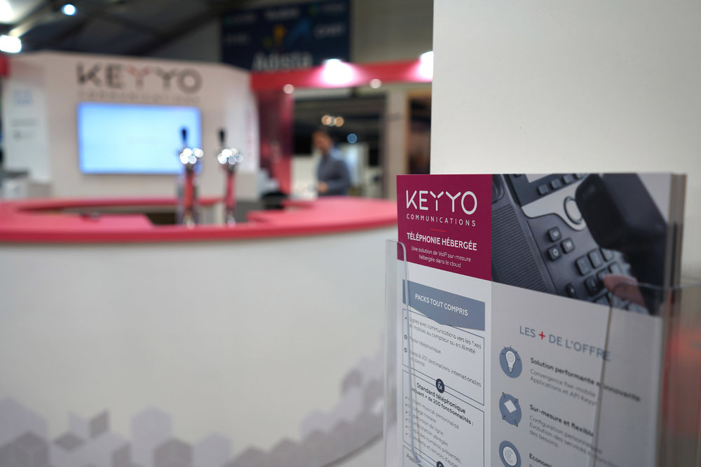 stand booth KEYYO IT PARTNER24 2500.jpg