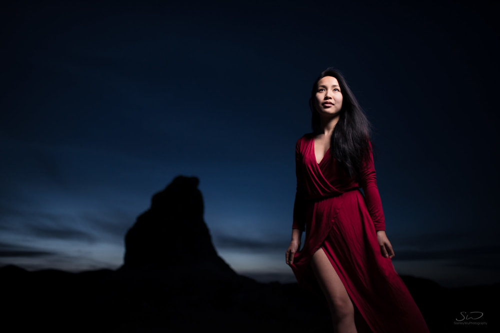 environmental_portrait_red_dress_trona_pinnacles.jpg